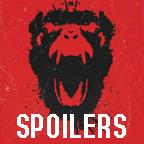 Spoilers_12Monkeys