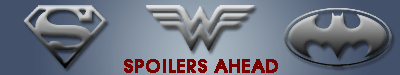 Spoilers_DC-trinity