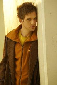 Dan Stevens as David Haller (Chris Large/FX)