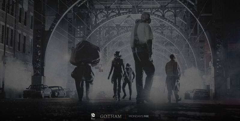 Gotham_tumblr_IntoTheNight_Bane
