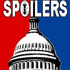 Spoilers_BrainDead