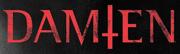 damien-logo-sm