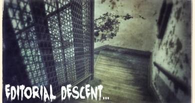 editorial-descent