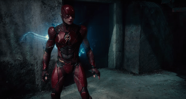 JusticeLeague_Miller_Flash-4-600x321