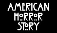 americanhorrorstory_logosm