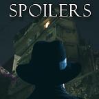 spoilers_exorcist
