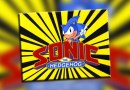 Tim Miller to Produce SONIC THE HEDGEHOG