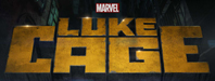 lukecage_logo_sm
