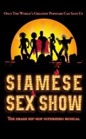 siamese-sex-show-poster