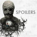 spoilers_channelzero