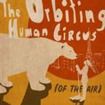 the-orbiting-human-circus-of-the-air-logo