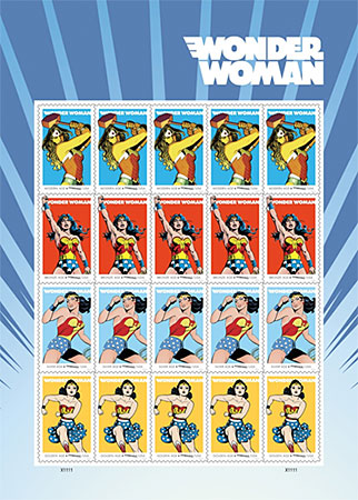 wonderwoman_uspsstamps