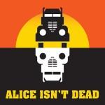 alice-isnt-dead-logo