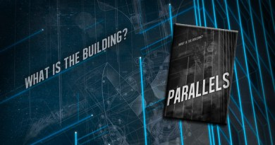featured_parallels-building