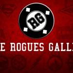 ROGUES GALLERY #49: Supergirl's Boyfriend, Emily's Boyfriend, and a Big Gorilla