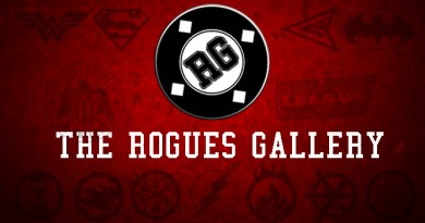 featured_roguesgallery_herologowall