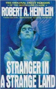 stranger-in-a-strange-land-cover