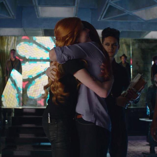 clary-and-jocelyn