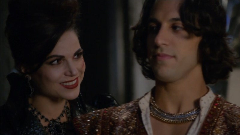 once_610_evilqueen-aladdin