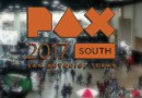 PAX South: Come For the Atmosphere, Stay For the Atmosphere