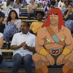 """SON OF ZORN's Family Goes on """"The Quest for Craig"""""""