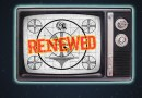Renewal Madness: Did Your Favorites Survive?