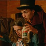 Film Review: THE SONG OF SWAY LAKE is A Disappointment (LAFF 2017)