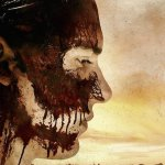 ZOMBPOCALYPSE NOW: FEAR THE WALKING DEAD Returns And Team Zombie Actually Enjoyed It