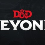 D&D Takes Another Stab at Digitization