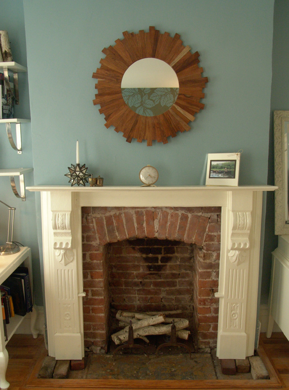 bedroom-decorating-ideas-fireplace