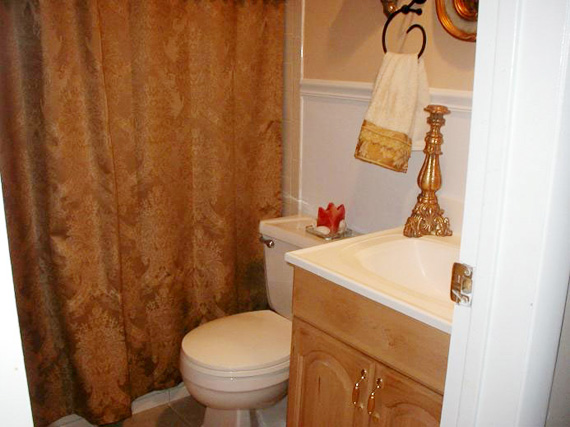 before-bathroom-makeover