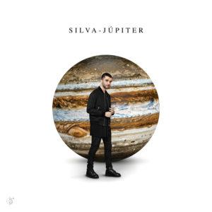 Silva_Jupiter_Cover_300dpi (1)