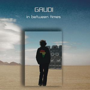 Gaudi Cover