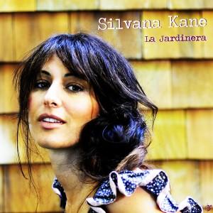 Silvana Kane - La Jardinera (2)WEB