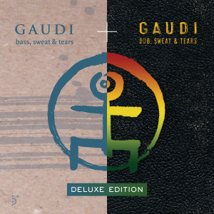 Gaudi_DeluxeEdition_Cover_1500x1500