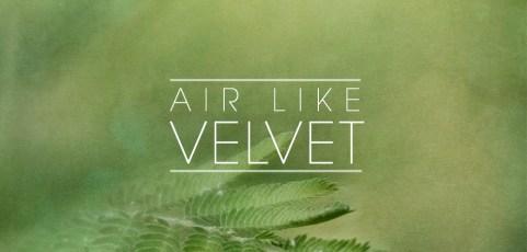 """Traveler Installment 382 – Traveler's """"Air Like Velvet"""" Ambient Mix"""