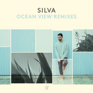 Silva_OceanViewRemixes_300dpi
