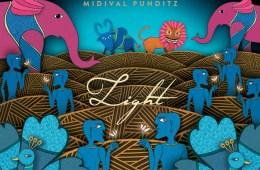 Midival Punditz – Light