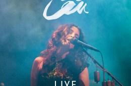 Céu – Live