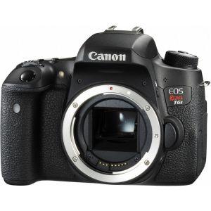 Canon T6s