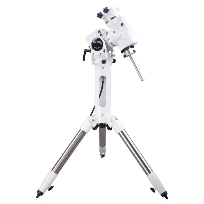 Skywatcher AZ-EQ5