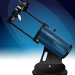 awb_telescope_lrg