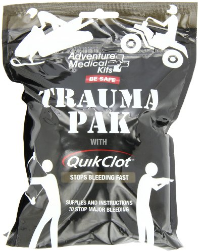 Adventure-Medical-Kits-Trauma-Pack-with-QuikClot-0