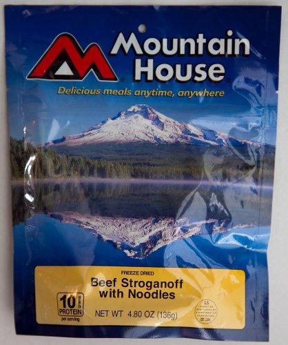 MOUNTAIN-HOUSE-Beef-Stroganoff-480oz-0