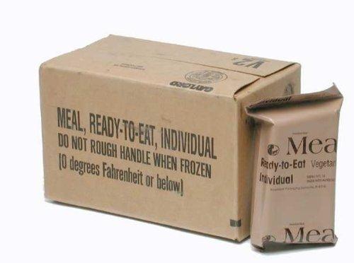 MREs-Meals-Ready-to-Eat-Box-B-Genuine-US-Military-Surplus-Menus-13-24-0