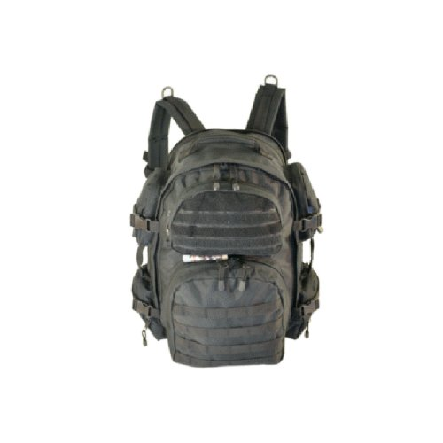 Rebel-Tactical-Assault-3-Day-Pack-Tactical-Military-MOLLE-Backpack-Rucksack-0