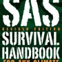SAS-Survival-Handbook-Revised-Edition-For-Any-Climate-in-Any-Situation-0