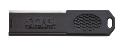 SOG-Specialty-Knives-Tools-SH03-CP-Fire-Starter-and-Ceramic-Sharpener-0