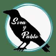 Svea y Pablo, descubriendo los secretos de Suecia