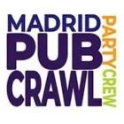 Madrid Party Crew